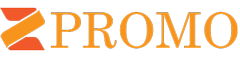 Fábrica de Brindes, Brindes Personalizados | Zpromo